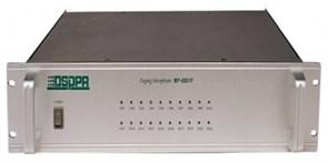 DSPPA MP-6801P - Центральный блок управления интерком системой