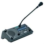 DSPPA MP-6944 - Микрофонная консоль переводчика.