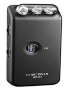 DSPPA HM-6813 - Блок управления многозонной системой музыкальной трансляции