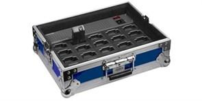 DSPPA IR-1004 - Зарядное устройство для ИК приемников