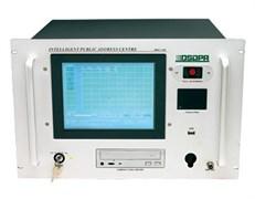 DSPPA MAG-1169 - Центральный блок управления интеллектуальной системой РА