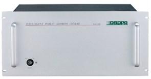 DSPPA MAG-1200 - Крейт для 12-ти - дополнительных модулей