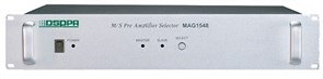 DSPPA MAG-1548M/S - Переключатель аудио сигналов