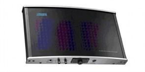 DSPPA MP-6952 - Излучатель инфракрасного сигнала