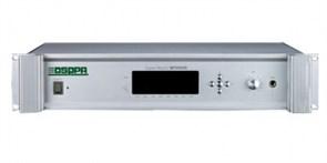 DSPPA MP-9909S - Аудио матрица 8х8