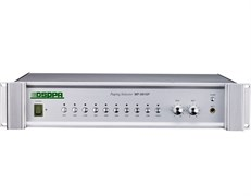 DSPPA MP-9910P - Селектор 10 зон