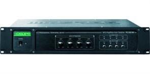 DSPPA PC-1021M - Автоматический переключатель усилителей