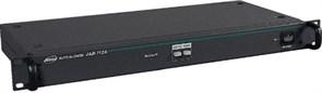 JEDIA JAB-112A - Блок автоматического включения вентиляторов