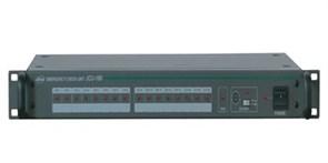 JEDIA JCU-160 - Блок контроля работоспособности
