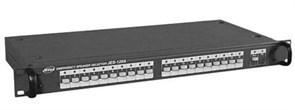 JEDIA JES-120A - Автоматический селектор каналов на 20 зон