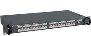 JEDIA JES-120AU - Автоматический селектор каналов на 20 зон