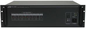 JEDIA JFS-381 - Блок индикации неисправности линий и автоматической замены неисправных усилителей