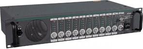 JEDIA JMU-307A - Мониторная панель на 10 каналов