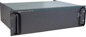 JEDIA JRG-220A - Многофункциональный блок реле на 20 каналов