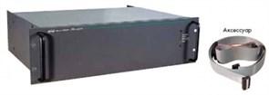 JEDIA JRG-220AU - Многофункциональный блок реле на 20 каналов