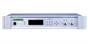 DSPPA MP-9916E - эквалайзер, гейт, компрессор