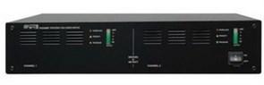 Apart PA2240BP - Двухканальный усилитель