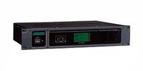 DSPPA PC-2200 - Усилитель 450Вт\100В управление с РС