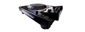 Pioneer CDJ-900 - DJ CD/MP3/USB-плеер