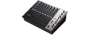 Pioneer DJM-1000 - DJ микшер