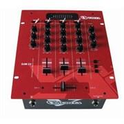 VOLTA DJM-23 - DJ микшерный пульт