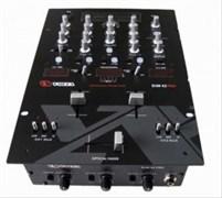VOLTA DJM-42PRO - DJ-микшерный пульт