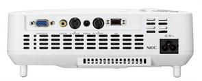 NEC NP64 - Проектор