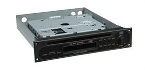 JEDIA JCDR-10 RDS - Встраиваемый модуль CD-MP 3 плеера и цифрового тюнера с памятью и функцией RDS