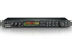 TC ELECTRONIC M-ONE XL - Процессор эфектов