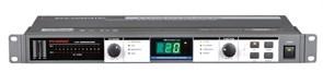 PHONIC I 7100 - Подавитель обратной акустической связи