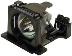 Optoma EP72 - Лампа для проектора