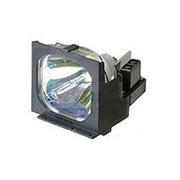 Optoma EP730/73 - Лампа для проектора