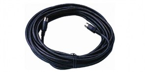"""DSPPA CL-100(9-pin NEW) - Кабель соединительный для конференц-системы с разъемами 9 pin """"папа-мама"""""""