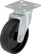 AVC Link LPA-POA 50G-FI - ролик с тормозом