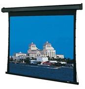 """Draper Premier HDTV (9:16) 302/119"""" 147*264 M1300 ebd 12"""" case black - Экран"""