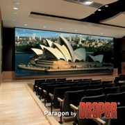Draper Paragon NTSC (3:4) 1067/35' 630*843 MW - Экран