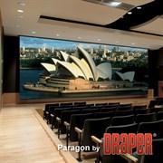Draper Paragon NTSC (3:4) 762/25' 447*599 MW - Экран