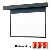 Draper Rolleramic NTSC (3:4) 762/25' 450*600 MW - Экран