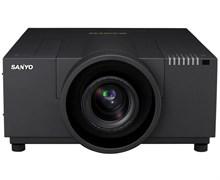 Sanyo LNS-M02 - Объектив для видеопроектора