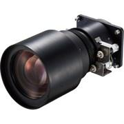 Sanyo LNS-S32 - Объектив для видеопроектора