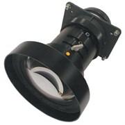 Sanyo LNS-W32E - Объектив для видеопроектора