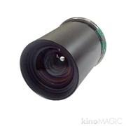 Sanyo LNS-W52 - Объектив для видеопроектора