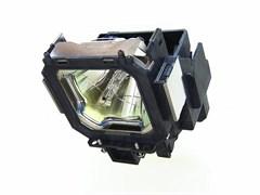 Sanyo LMP 105 - Ламповый блок в сборе