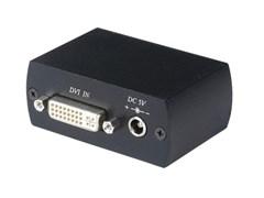 AV-BOX RP1 (AV-DR01-2) - Повторитель сигнала DVI