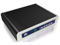 AV-BOX IVW-FD122 - Контроллер видеостен (2:2)