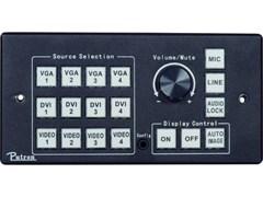 PTN WP18R - Настенная панель управления