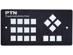 PTN WP19 - Настенная панель управления