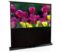 ScreenMedia FiberGlass 210*219 (203*115) CB-U92WM - Экран
