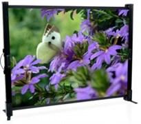 ScreenMedia 61*81 PT-B40WM - Настольный экран