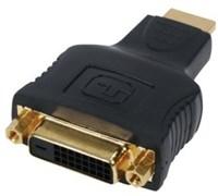 HQSSVC003 - Разъем переходной HDMI